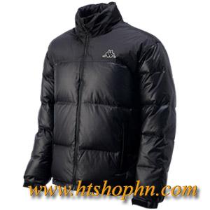 Áo Béo Kappa Korea Giá 950k Lh HTshop 0942586399