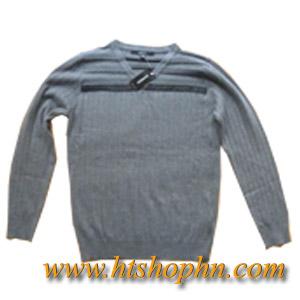 Áo len express hàng việt nam xuất khẩu LH HTshop 0942.586.399
