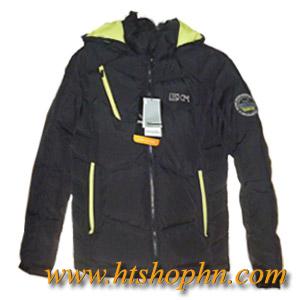 Áo Phao ExrKorea hàng xuất hàn quốc giá 950k Lh HTshop 0942586399