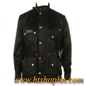 Áo Khoác Barbour hàng việt nam xuất khẩu giá 850k lh HTshop 0942586399