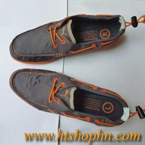 Giày puma hàng việt nam xuất khẩu giá 800k LH HTshop 0942586399