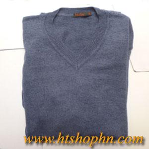 Áo Len BlueSky | Áo len xuất khẩu | áo len thu đông | Áo Len HTshop |