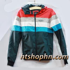 áo khoác xuất khẩu | áo khoác 2013 | áo khoác gió nam | ao khoac htshop | áo khoác hàn quốc