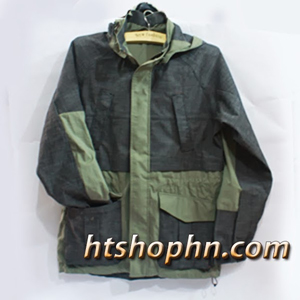 ao-khoac-gio-yak-ao-khoac-gio-kaki-viet-nam-xuat-khau-htshop-0942586399-jacket-1