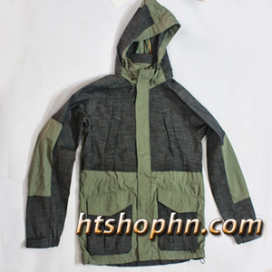 ao-khoac-gio-yak-ao-khoac-gio-kaki-viet-nam-xuat-khau-htshop-0942586399-jacket-2