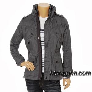 ao_khoac_nam_the_best_jeans_ao_jacket_tbj_ao_khoac_nam_han_quoc_1