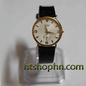 Đồng hồ đôi các loại, đồng hồ giá rẻ  Đồng hồ thời trang, đồng hồ cặp tình nhân Rolex,CK, Gucci,omeg