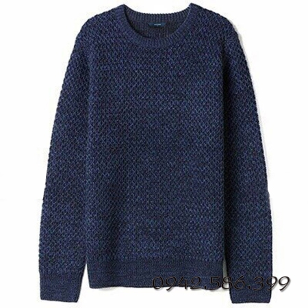 Chuyên các loại áo len nam, áo khoác nam VNXK