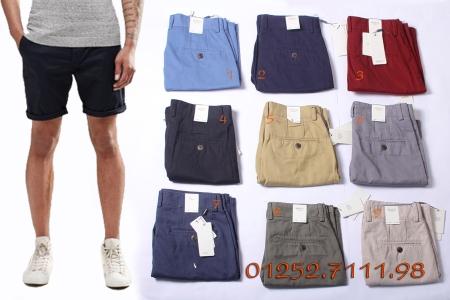 Quần Short Nam giá sỉ, bán buôn quần short nam Geox, chuyên buôn quần short nam với giá tốt nhất,