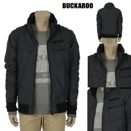chuyên cung cấp các loại áo khoác vnxk thương hiệu ZARA, H&M, Uniqlo, TOPMAN. hàng vnxk